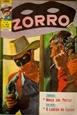 Imagem de  ZORRO Nº 51