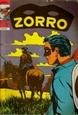 Imagem de  ZORRO Nº 53