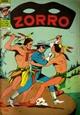 Imagem de  ZORRO Nº 55
