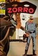 Imagem de  ZORRO Nº 57