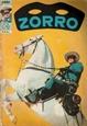 Imagem de  ZORRO Nº 59