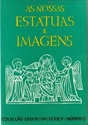 Imagem para categoria Colecção Educativa