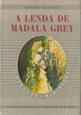 Imagem de A Lenda de Mandala Grey - Nº 9