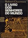 Imagem para categoria ENIGMAS DE TODOS OS TEMPOS