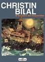 Imagem para categoria CHRISTIN/BILAL