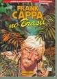 Imagem de FRANK CAPPA NO BRASIL