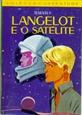 Imagem de Langelot e o Satélite
