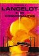 Imagem de Langelot e os Cosmonautas - 15