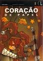 Imagem para categoria ESTORIAS DE LISBOA