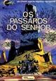 Imagem de  VALERIAN - OS PASSAROS DO SENHOR