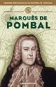 Imagem para categoria Grandes Protagonistas da História de Portugal