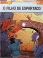 Imagem de ALIX - O FILHO DE ESPÁRTACO