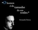 Imagem para categoria LITERATURA /POESIA - PORTUGUESES