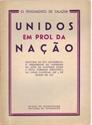 Imagem para categoria O PENSAMENTO DE SALAZAR