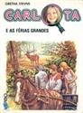 Imagem para categoria CARLOTA