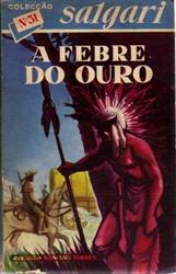 Imagem de  COLECÇÃO SALGARI Nº 31