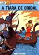 Imagem de  ALIX - Tiara de Oribal,
