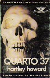 Imagem de  COLECÇÃO VAMPIRO Nº 343