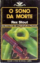 Imagem de   COLECÇÃO VAMPIRO Nº 458