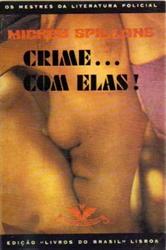 Imagem de  COLECÇÃO VAMPIRO Nº 331