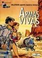 Imagem de  VALERIAN - Armas Vivas