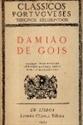 Imagem para categoria CLÁSSICOS PORTUGUESES - TRECHOS ESCOLHIDOS