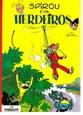 Imagem de SPIROU E OS HERDEIROS