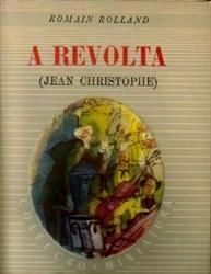 Imagem de  A REVOLTA - Nº 29