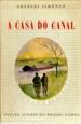 Imagem de A CASA DO CANAL