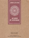 Imagem para categoria CIRCULO DE POESIA
