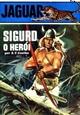 Imagem de  JAGUAR - Sigurd o heroi