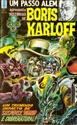 Imagem para categoria HISTORIAS DE BORIS KARLOFF