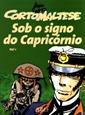 Imagem de Sob o Signo do Capricórnio 1