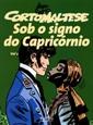 Imagem de  Sob o Signo do Capricórnio 2