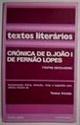 Imagem para categoria TEXTOS LITERÁRIOS