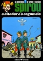 Imagem para categoria AS AVENTURAS DE SPIROU E FANTASIO