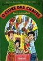 Imagem para categoria O CLUBE DAS CHAVES