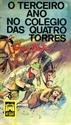 Imagem para categoria QUATRO TORRES - COLECÇÃO