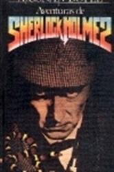 Imagem de  Aventuras de Sherlock Holmes - 2