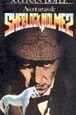 Imagem de  Aventuras de Sherlock Holmes - 3