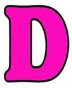 Imagem para categoria ALBUNS DE BD - D