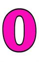 Imagem para categoria ALBUNS DE BD - O