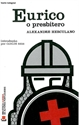 Imagem para categoria BIBLIOTECA ULISSEIA DE AUTORES PORTUGUESES