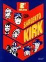 Imagem para categoria SARGENTO KIRK