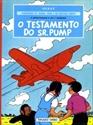 Imagem para categoria JOANA, JOÃO E DO MACACO SIMÃO ( AVENTURAS DE )