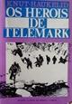 Imagem de  Os Heróis de Telemark