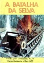 Imagem de  COLECÇÃO COMBATE Nº 148
