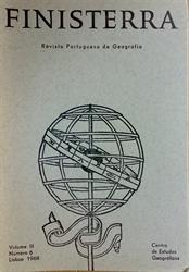 Imagem de  FINISTERRA - VOLUME III - Nº 6