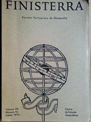 Imagem de    FINISTERRA - VOLUME VIII - Nº 16
