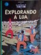 Imagem de  EXPLORANDO A LUA - 2